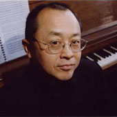 Composer Thomas Oboe Lee