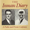 Inman Diary Book Reviews